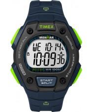 Timex TW5M11600 Mens Ironman Classic Klocka