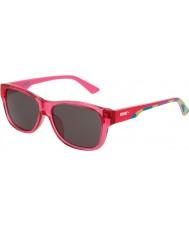 Puma Unge pj0004s 001 solglasögon