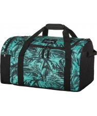 Dakine 08300483-PAINTEDPLM-OS Ekv 31L bag