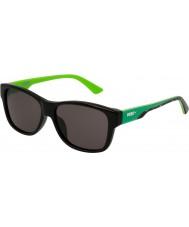 Puma Unge pj0004s 003 solglasögon