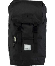 Barts 3778001 Desert backpack