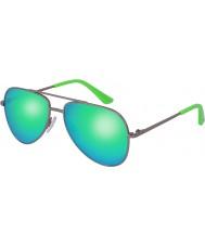 Puma Unge pj0010s 002 solglasögon
