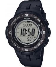 Casio PRG-330-1ER Mens pro-trek klocka