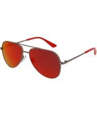 Puma Unge pj0010s 003 solglasögon