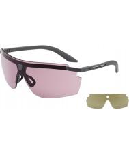 Puma Mens pu0003s 003 solglasögon
