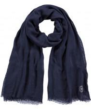 Barts 1917003-03-OS Paris scarf