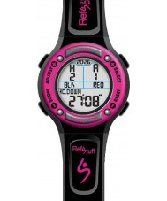 RefStuff RS007PNK Refscorer digital klocka