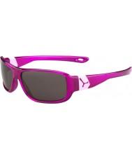 Cebe Cbscrat6 scratlila solglasögon