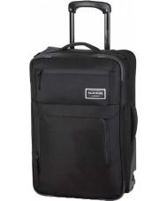 Dakine 10000782-BLACK-OS Svart bär på rullväska - 40l