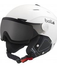 Bolle Backline visor premium hjälm