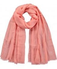 Barts 1917007-07-OS Paris scarf