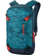 Dakine 10001470-STRATUS Heli pack 12l ryggsäck