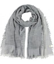 Barts 8558002-02-OS Banyuls scarf