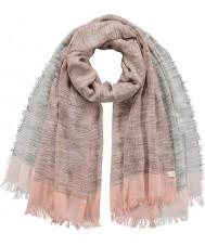 Barts 85580081-08-OS Banyuls scarf