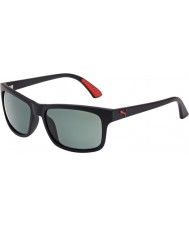 Puma Mens pu0010s 001 solglasögon