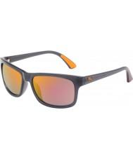 Puma Mens pu0010s 004 solglasögon