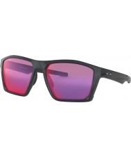 Oakley Oo9397 58 04 målglasögon