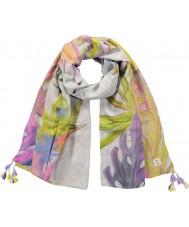 Barts 8726008-08-OS Malabo scarf