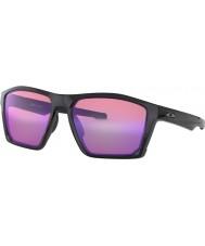 Oakley Oo9397 58 05 målglasögon