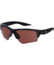 Puma Mens pu0056s 003 solglasögon