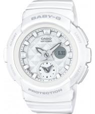 Casio BGA-195-7AER Baby-g watch