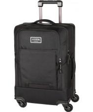 Dakine 10001478-BLACK Terminal spinner 40l resväska