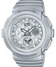 Casio BGA-195-8AER Baby-g watch