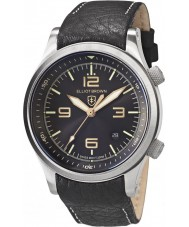 Elliot Brown 202-021-L17 Mens canford klocka