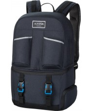 Dakine 10001252-TABOR Party pack 28l ryggsäck