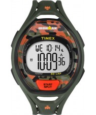 Timex TW5M01200 Ironman klocka