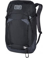 Dakine 10001211-STACKED-OS Canyon 28l ryggsäck