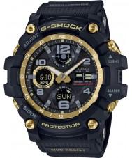 Casio GWG-100GB-1AER Mens g-shock klocka