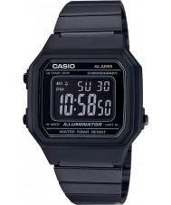 Casio B650WB-1BEF Samlingsklocka