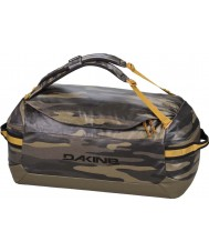 Dakine 10001811-FIELDCAMO-81X Ranger 90l väska