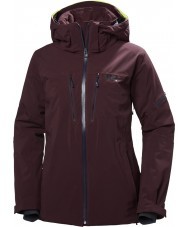 Helly Hansen Ladies motionista jacka