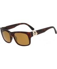 Dragon Mens dr tailback 213 solglasögon