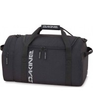 Dakine 8300484-BLACK-OS Svart eq bag 51L