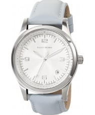 Elliot Brown 405-002-L55 Ladies kimmeridge klocka