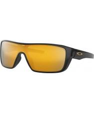 Oakley Oo9411 27 02 straightback solglasögon