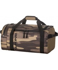 Dakine 08300484-FIELDCAMO-81M Eq 51l väska