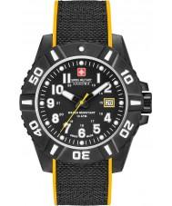 Swiss Military 6-4309-17-007-79 Mens kol klocka