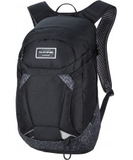 Dakine 10001209-STACKED-OS Canyon 20l ryggsäck