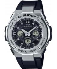 Casio GST-W310-1AER Mens exklusiv g-chock klocka