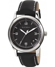 Elliot Brown 405-005-L58 Ladies kimmeridge klocka