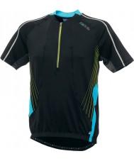 Dare2b Offshot svart tröja t-shirt