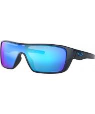 Oakley Oo9411 27 04 straightback solglasögon
