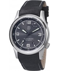 Elliot Brown 305-005-L15 Mens Tyneham watch