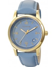 Elliot Brown 405-006-L57 Ladies kimmeridge klocka
