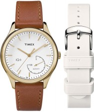 Timex TWG013600 Ladies iq flytta smartwatch