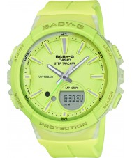 Casio BGS-100-9AER Ladies baby-g-klocka